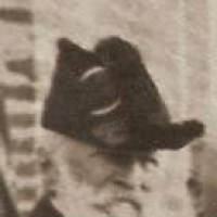 Albert BABEAU