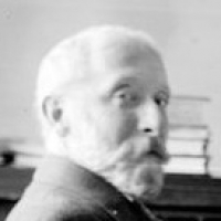 Ernest BABELON