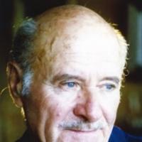 Eugène BABOULENE