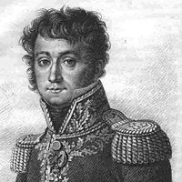Gilbert BACHELU