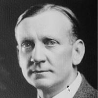 Nathan L. BACHMAN
