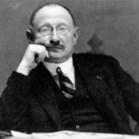 Théophile BADER