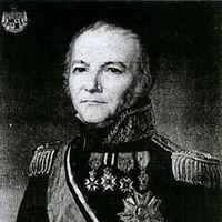 Nicolas BAEGERT DIT BEKER