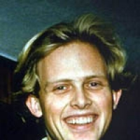 François-Xavier BAGNOUD