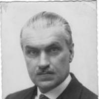 Paul BAILLIART