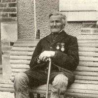 Louis-Victor BAILLOT