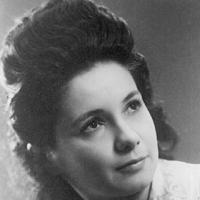 Blanche BALAIN