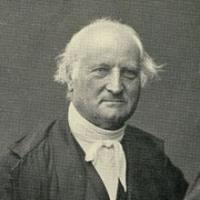Antoine-Jérôme BALARD