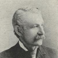 Melvin BALDWIN