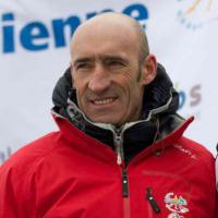 Hervé BALLAND