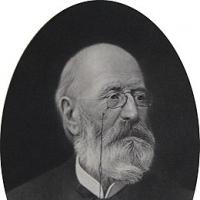 Jean-Félix BAPTEROSSES