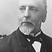 Édouard BARBEY