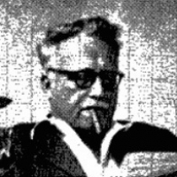 Daniel BARBIER