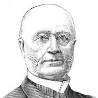 Henri BARBOUX