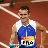 Sébastien BARC
