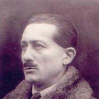 Abel BARDIN