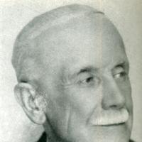 Achille BARDOUX