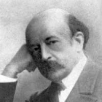 Alexandre BARÉTY
