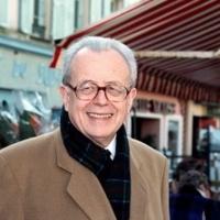 Jean-Paul BARÉTY