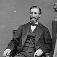 William Henry Barnum