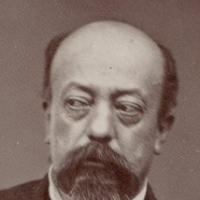 Henri BARON