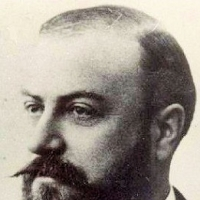 Jules BARON