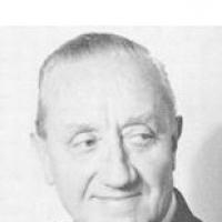 Edmond BARRACHIN