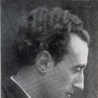 Rex Barrat