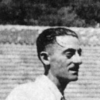 Jean-Jacques BARRÉ