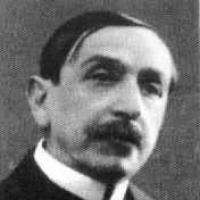 Maurice BARRES