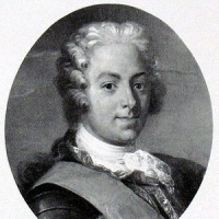 Rolland-Michel BARRIN