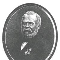 Charles Barthélemy BARROUIN