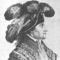 François BARTHELEMY