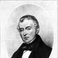 Claude-Philibert BARTHELOT DE RAMBUTEAU