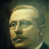 Alberto BARTON