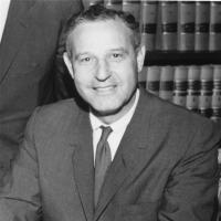 Burt BASKIN
