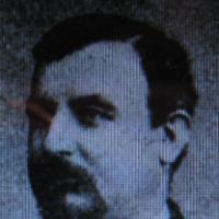 Adrien BASTID
