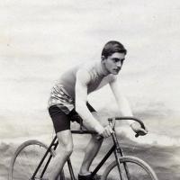 Louis BASTIEN
