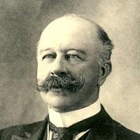 Ferdinand BASTON DE LARIBOISIÈRE