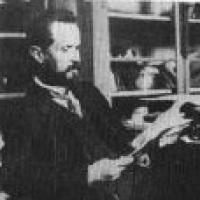 Eugène BATAILLON