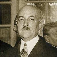 Léon BATHIAT