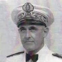 Robert BATTET