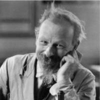 André BAUCHANT