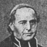 Joseph BAUDICHON