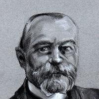 Marcel BAUDOUIN