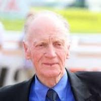 Roger BAUDRON