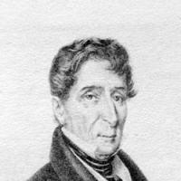 Giuseppe BAVASTRO