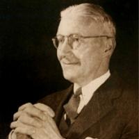 Bayard DODGE