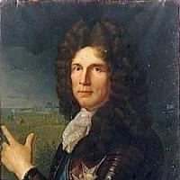 Jacques BAZIN DE BEZONS