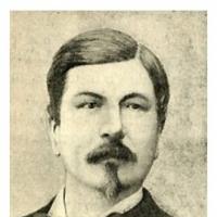 Ernest BAZIN